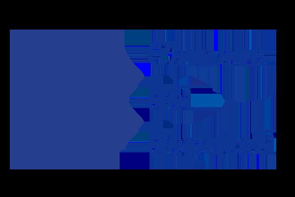 Domenico menorello parlamentare di energie per l 39 italia for Logo camera deputati